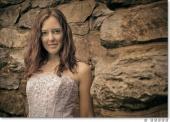Johanna Wolfe Model