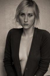 Rebecca Emma