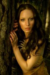 Amara Young