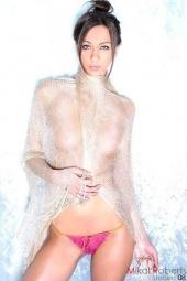 rachel riley model