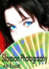 Skorpion Photography