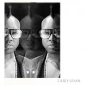 Casey Levan