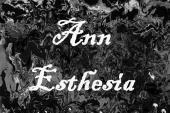 Ann Esthesia