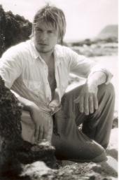 David Scott Lambert