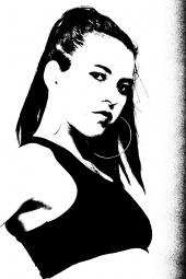 Whitney Flores