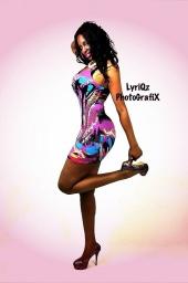 Latoya dawson