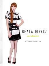 Beata Dirycz