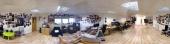 Southdown Studio