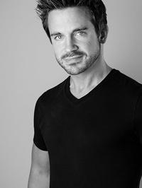 Nathan Holritz