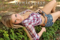 HowieSpace Photography