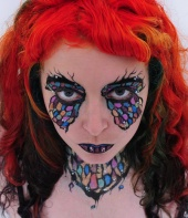 Jessica Phoenix