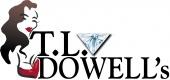 T L Dowells