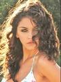 Kristen Bailey___
