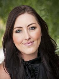 Jessica Norsworthy