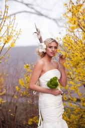 Kate Timbers