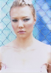 Ronni Davis