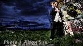 Alton Sun Photo