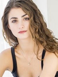 Laura Volpacchio