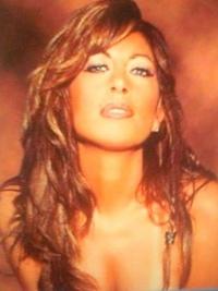 Danielle Madonia