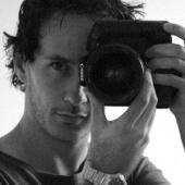 Jason Gilholme
