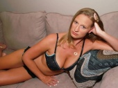 Jennifer692