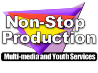 Non-Stop Production