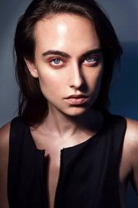 Danielle Lauer