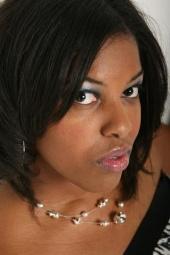 Christina Yvette