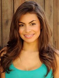 Jocelyn Nicole Cruz