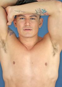 Omar Veluz