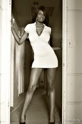 Ms Meisha