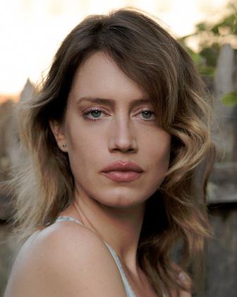 Sabrina Dandridge