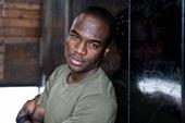 Kingsley Ngadi