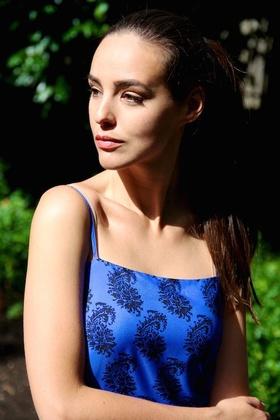 Anastasiya K