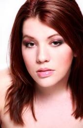 Mandy-Rae