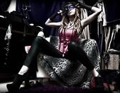 Amie Hawks Photography