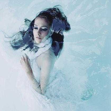 Christine E Photography