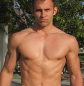 Seth Parsons