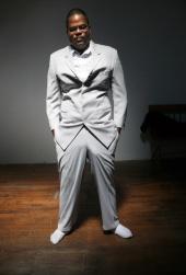 David Lee Stylez