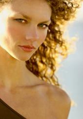 Shanna Nolan Gundry
