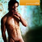 premiumPIX