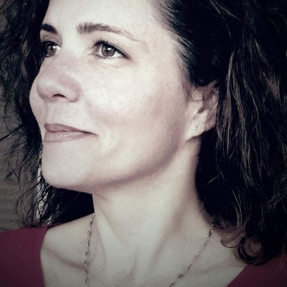 AnnMarie Kurtz