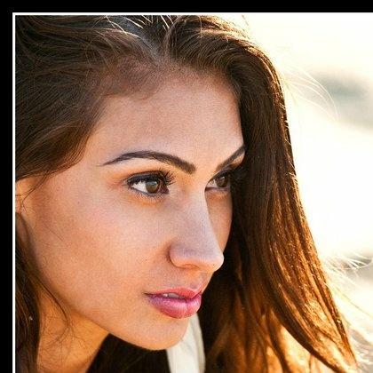 Priscilla Roman