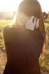 Cassandra Weller