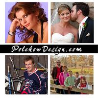 Polchow Design