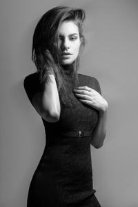 Jocelin Albor