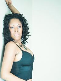 Whitney NH