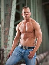 Andrew Fitness