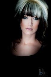 Chelsea Lassaline
