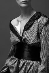 fashionbleed